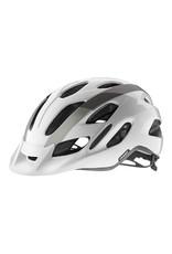 Giant GNT Compel Helmet