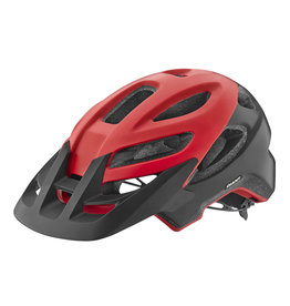 Giant GNT Roost MIPS Helmet RED Large 59cm-63cm