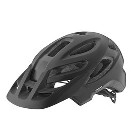 Giant GNT Roost MIPS Helmet BLACK Medium 55cm-59cm