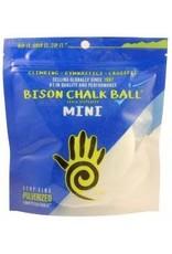 Bison Designs Chalkball 2oz Mini