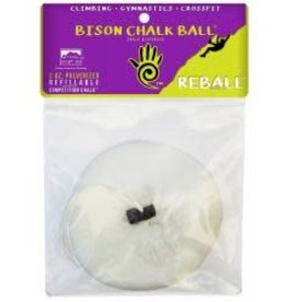 Bison Designs Reball w/ Chalk
