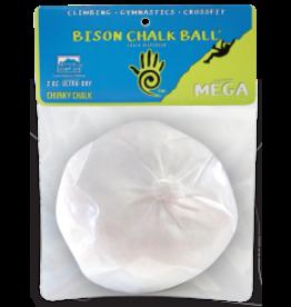 Bison Designs MEGA Chalkball