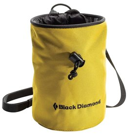 Black Diamond BD MOJO Chalk Bag