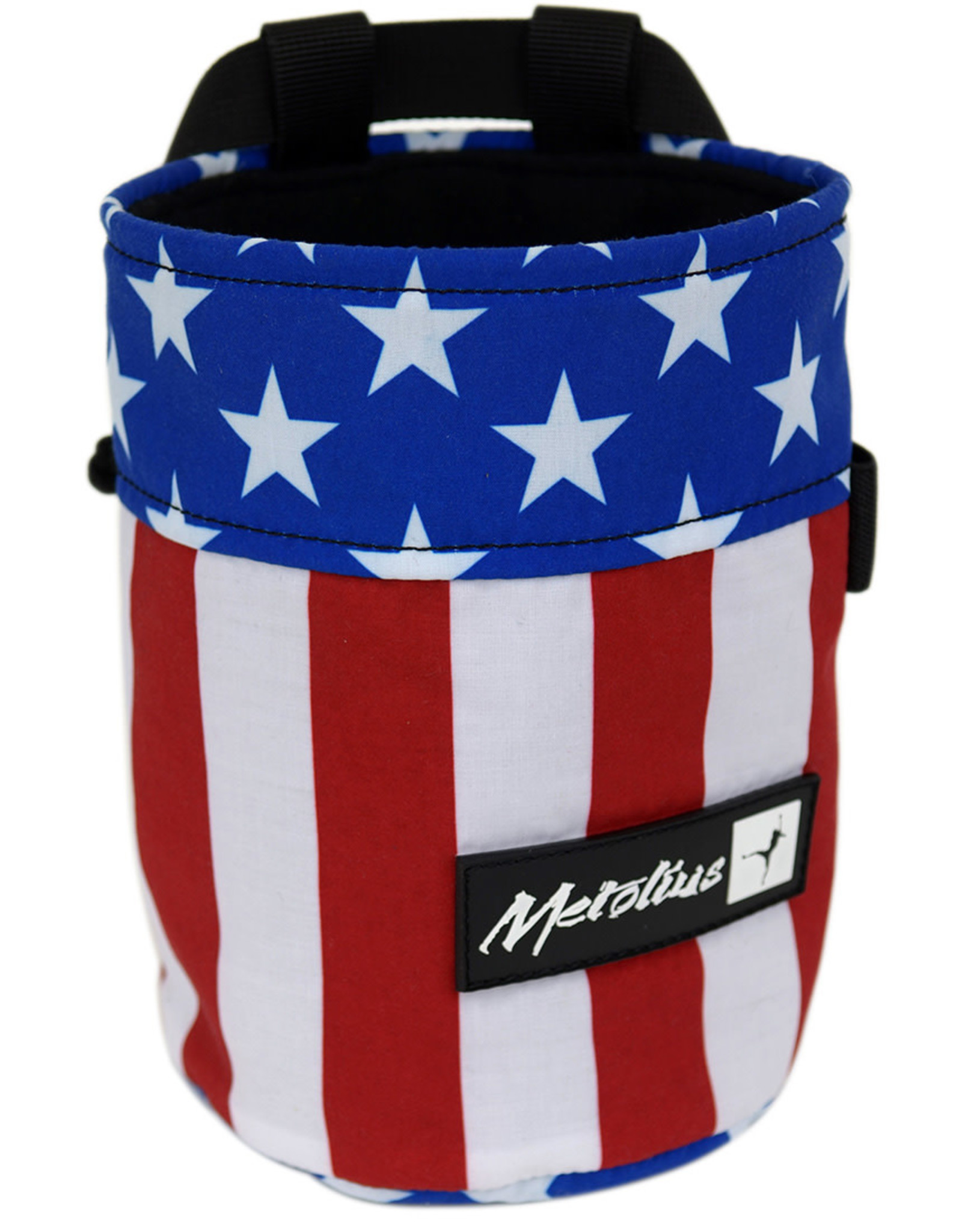 Metolius Climbing Metolius UNCLE SAM Bag