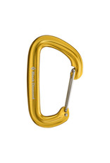 Black Diamond NEUTRINO CARABINER
