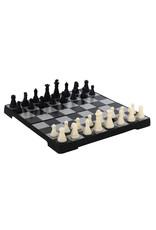 OUTSIDE INSIDE Backpack Chess