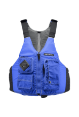 Astral Designs RONNY PFD Deep Water Blue L/XL