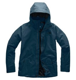 The North Face Men's Sickline Jacket