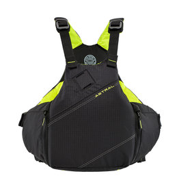 Astral Designs YTV PFD Slate Black M/L
