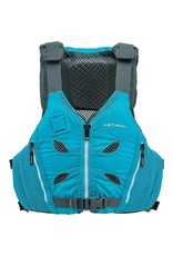 Astral Designs V-Eight PFD Glacier Blue L/XL
