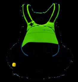 Astral Designs GREEN JACKET PFD Green L/XL