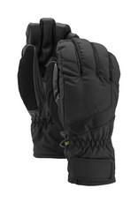 Burton Mens Profile Under Glove