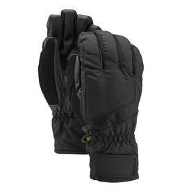 Burton Mens Profile Under Glove