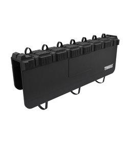 Thule GateMate Pro Full Size 824PRO