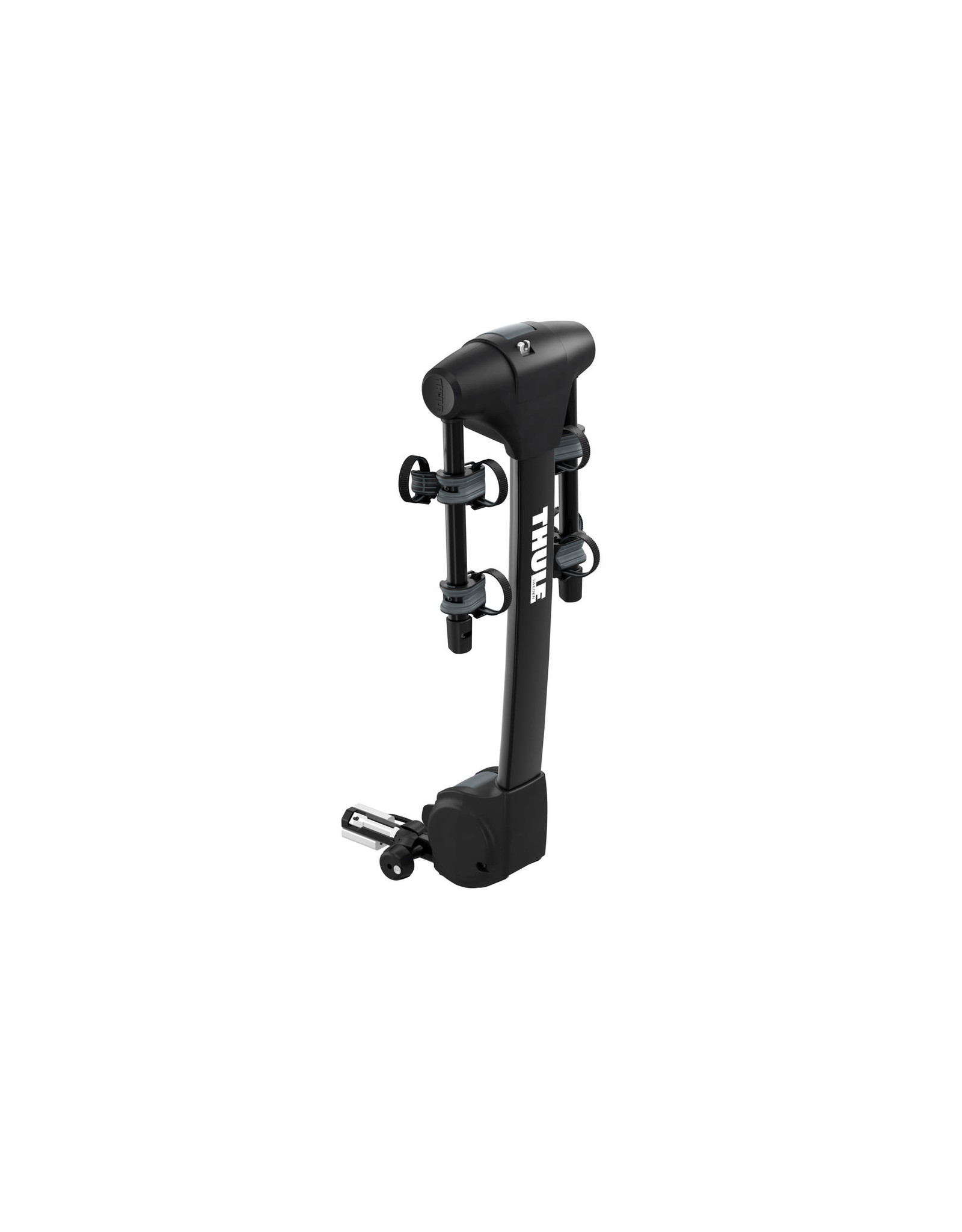 Thule APEX 2 BIKE Rack 9024XT