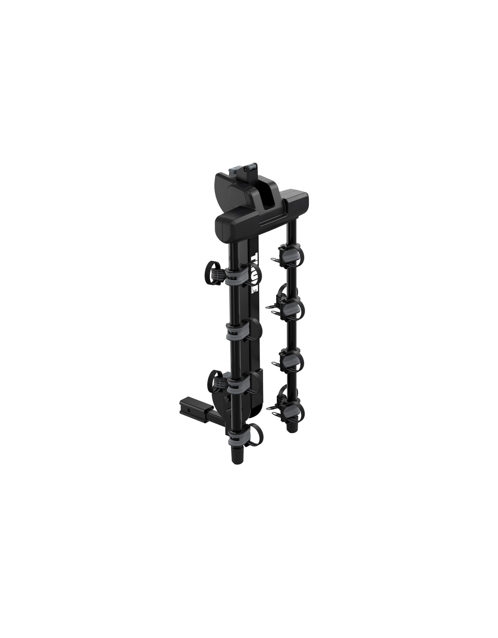 Thule CAMBER 4 Bike Rack 9056