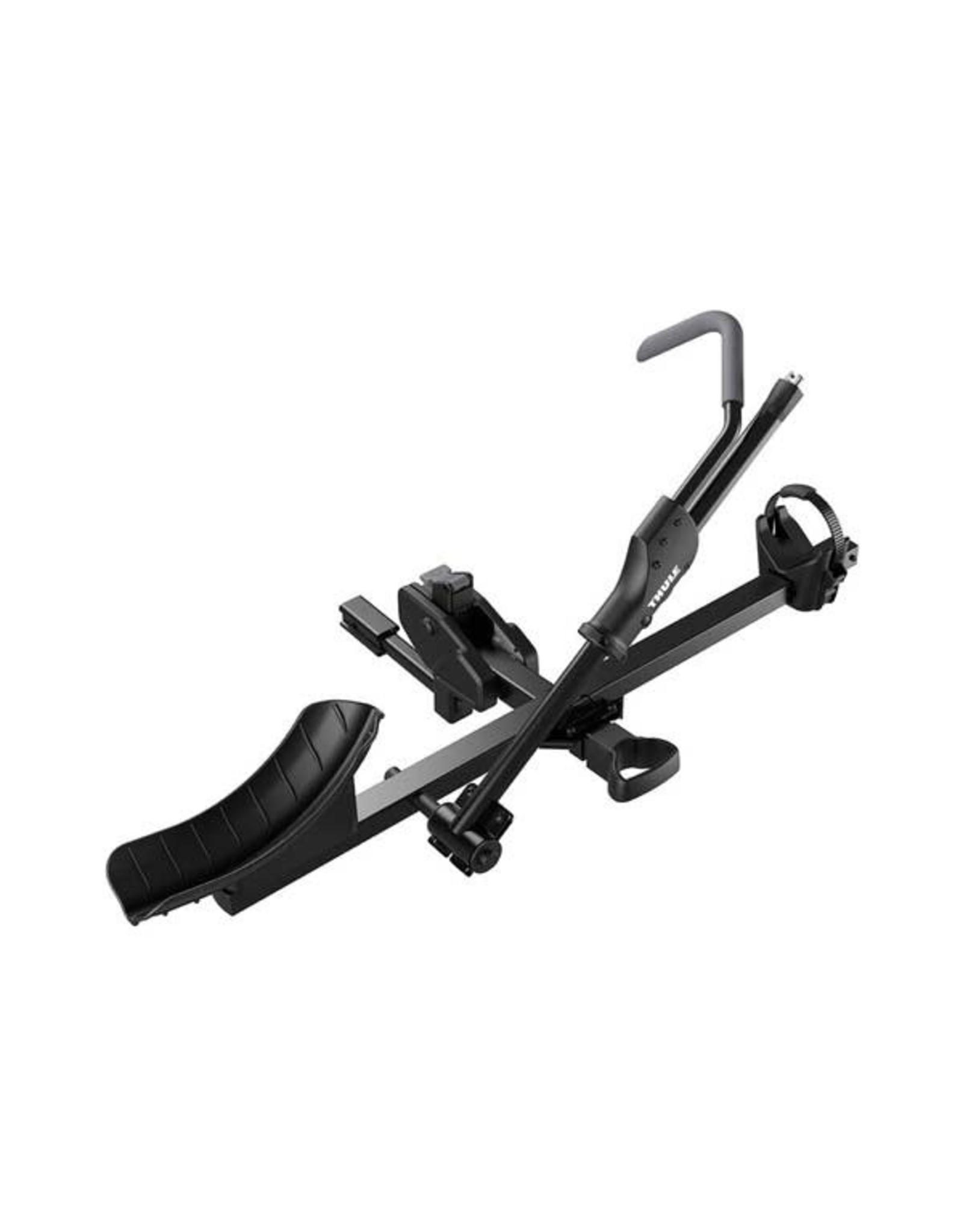Thule T1 Single Bike Rack 9040
