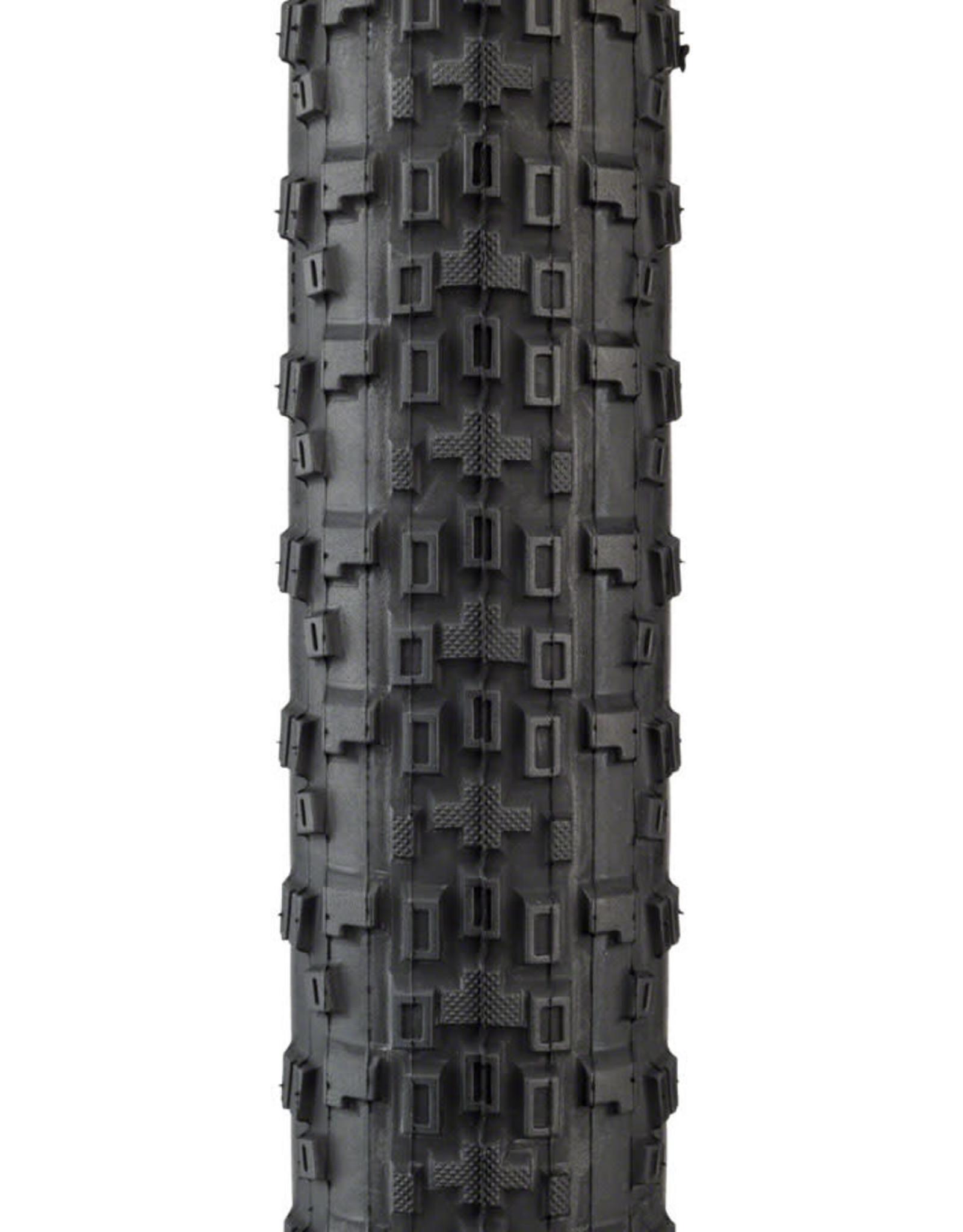 Maxxis Maxxis Rambler Tire - 700 x 38, Tubeless, Folding, Black, Dual, SilkShield