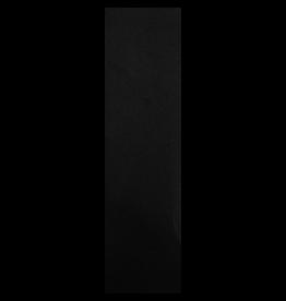 Black Magic Grip Tape (BM)