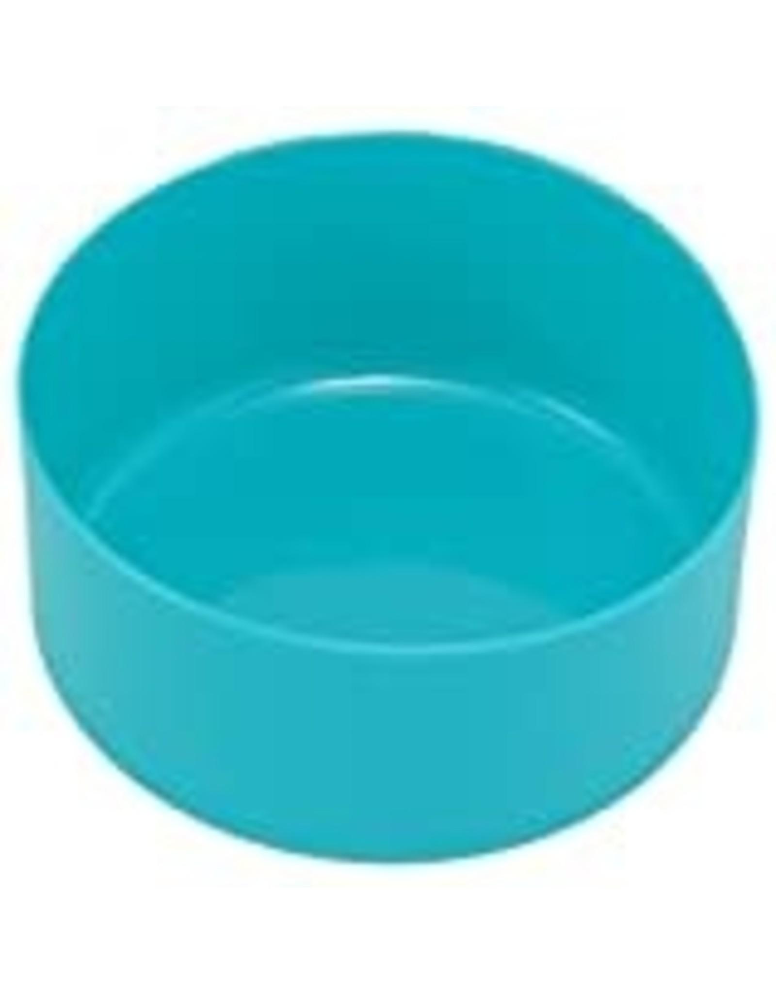MSR DEEP DISH BOWL BLUE