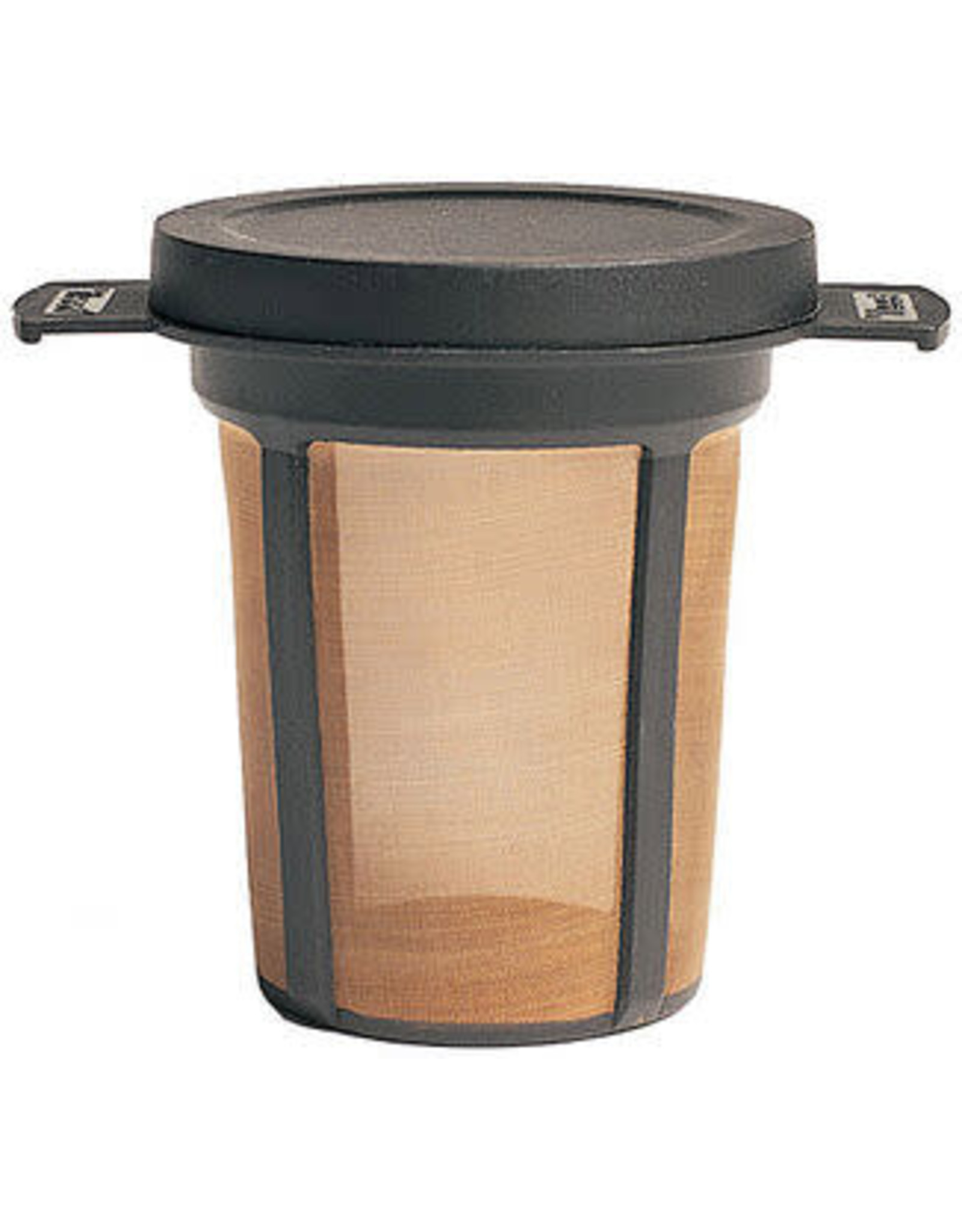 MSR Mugmate Coffee/Tea Filter