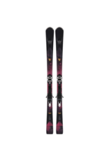Volkl Women's Flair 79 Ski with iPT WR XL11 TCX GW Binding