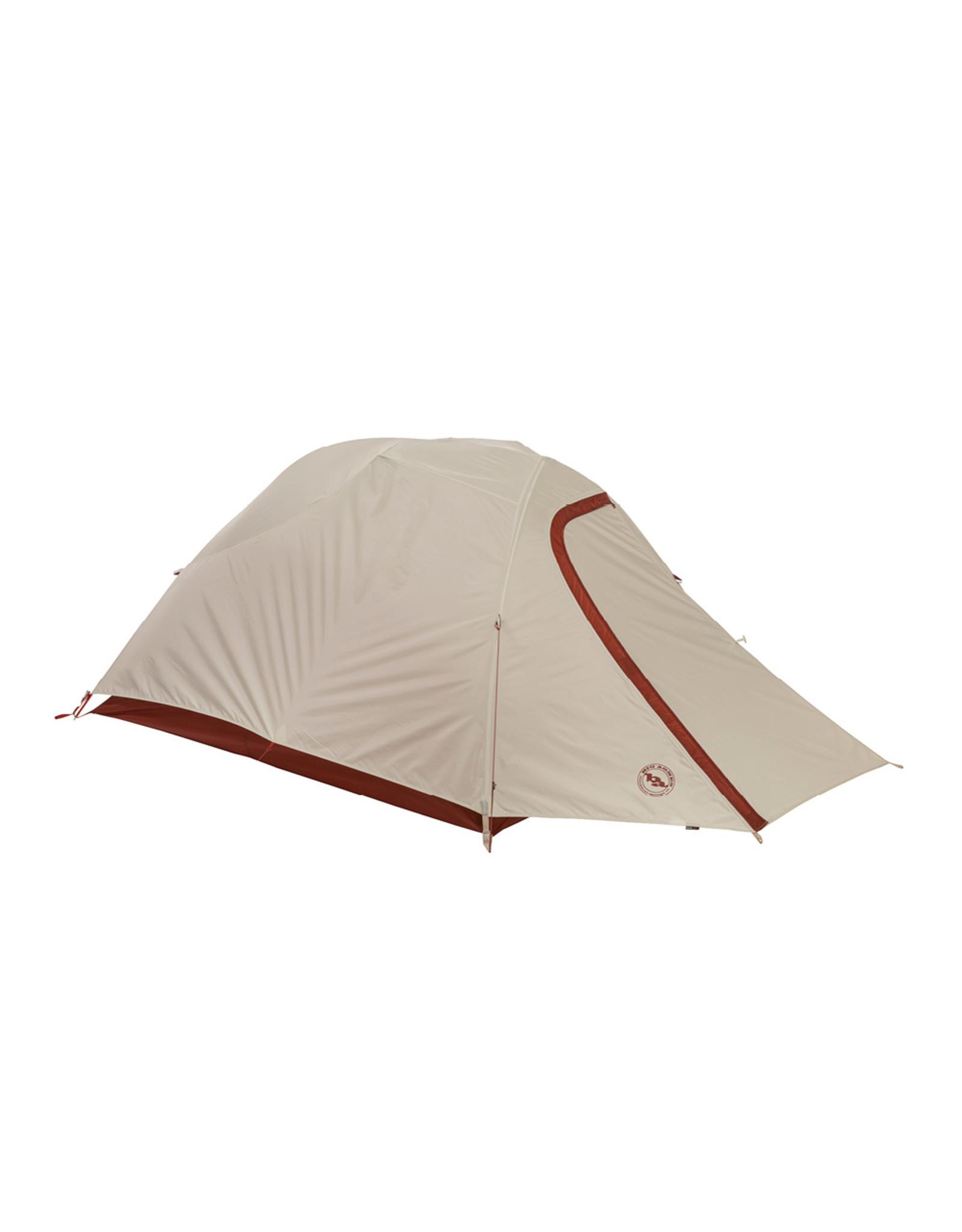 Big Agnes C BAR 3 Tent