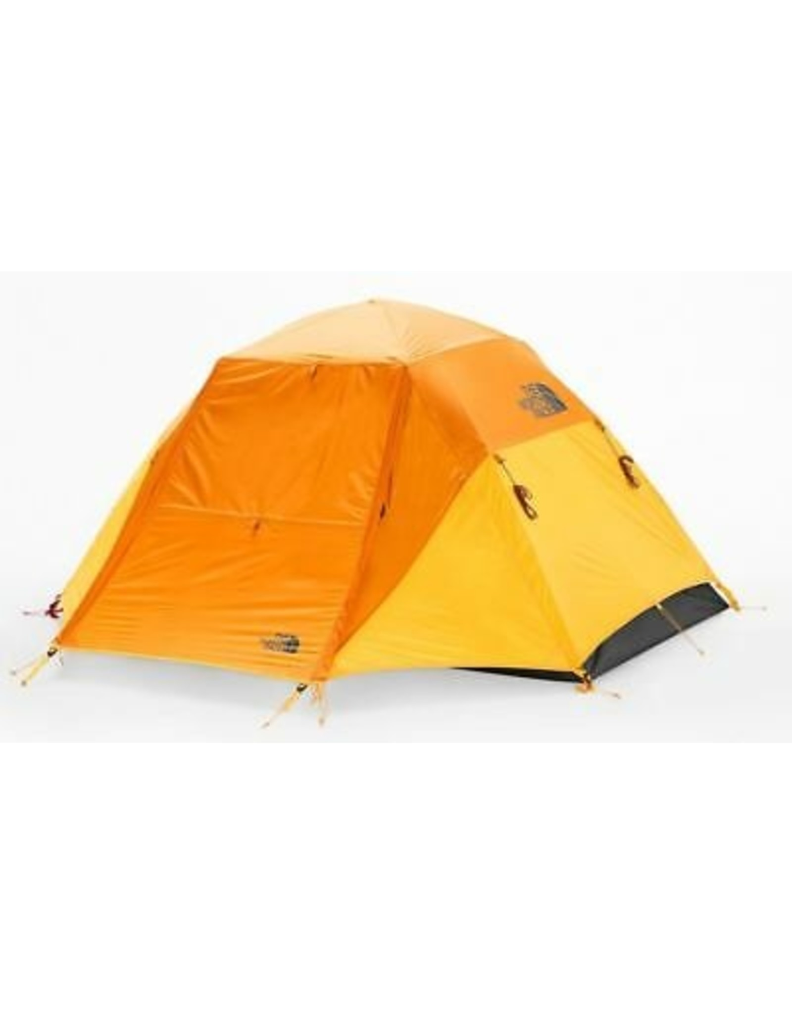 The North Face Stormbreak 3
