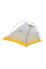 Big Agnes Fly Creek HV UL2 Bikepacking Tent