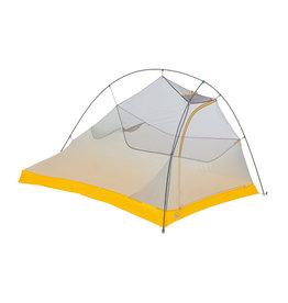 Big Agnes Fly Creek HV UL2 Bikepacking Tent