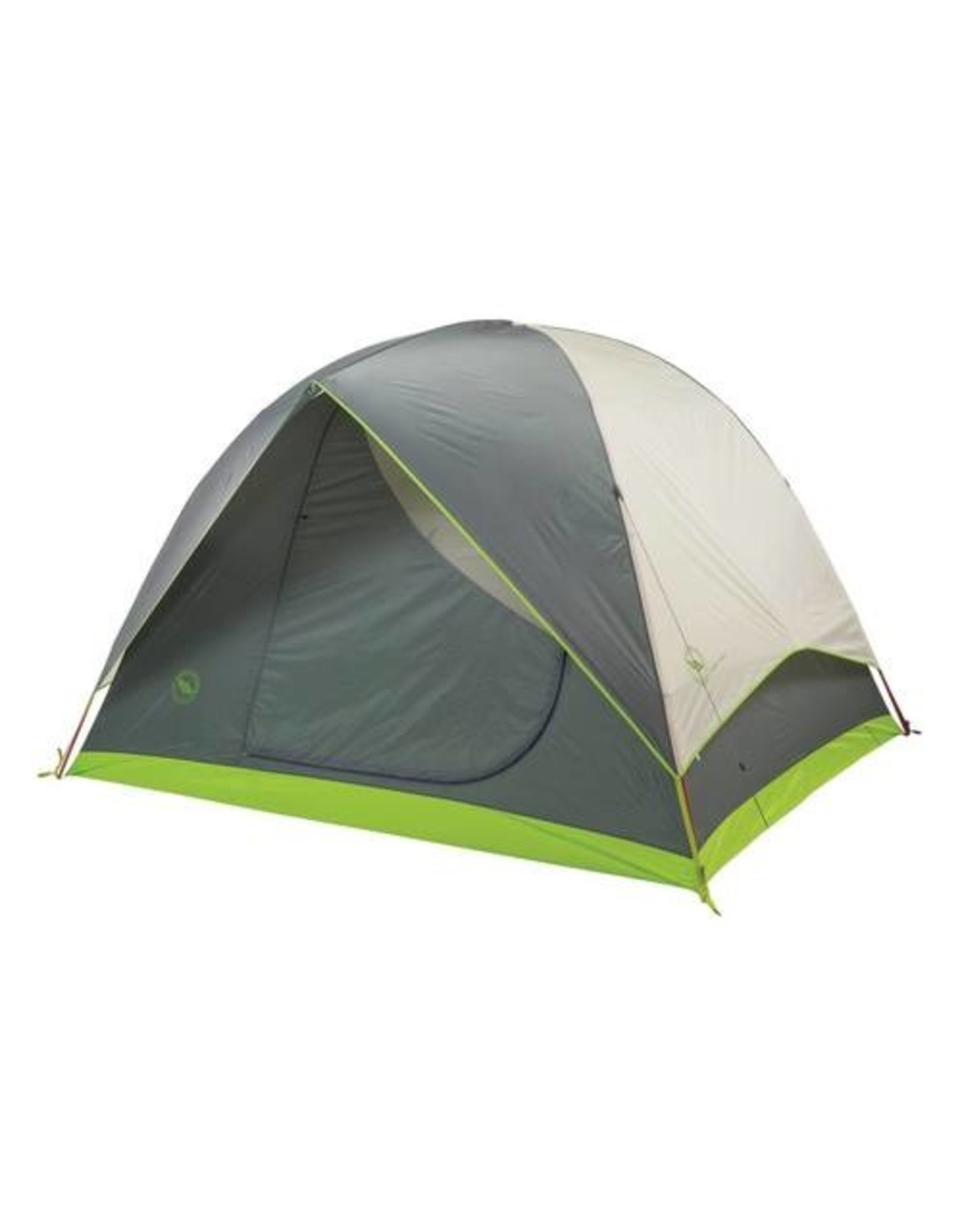 Big Agnes Rabbit Ears 6 Tent