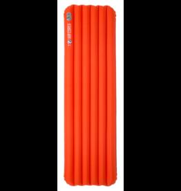 Big Agnes Insulated Air Core Ultra 20x72 (2019)