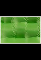 Big Agnes Insulated Q Core SLX Sleeping Pad