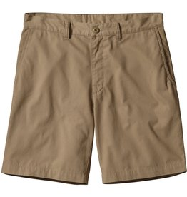 Patagonia M's All-Wear Shorts - 8 in.