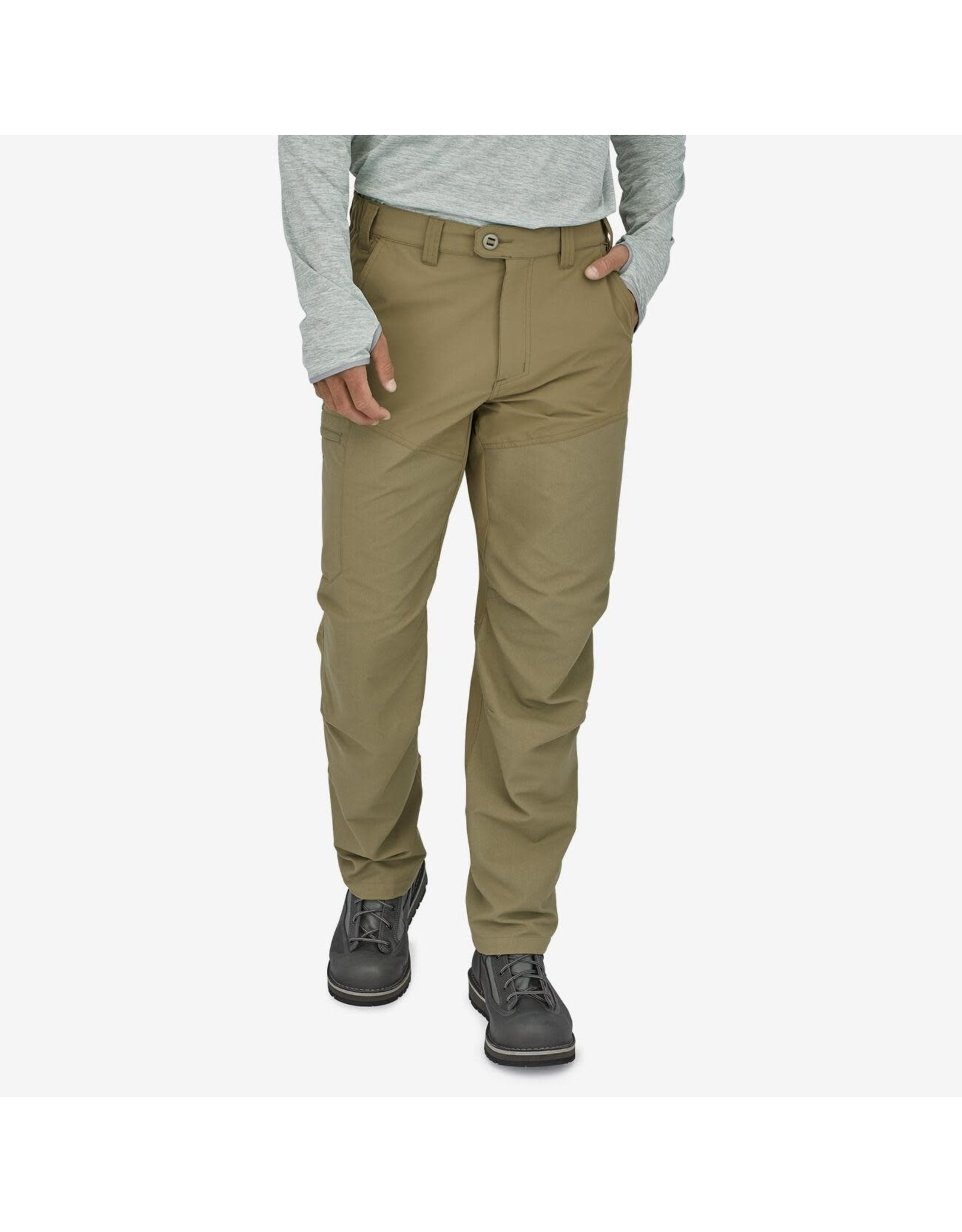 Patagonia Field Pants - Reg