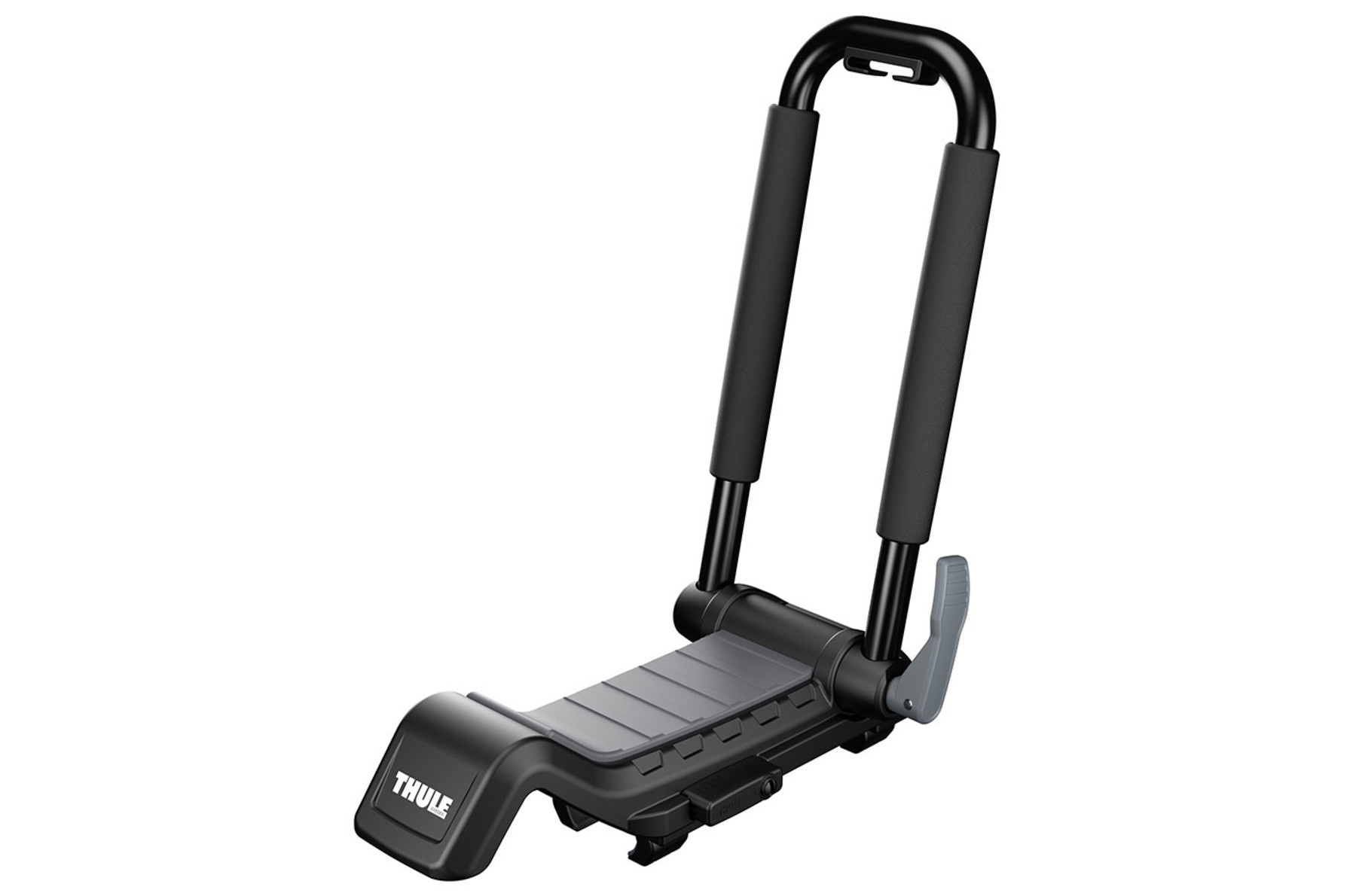 Thule Hull-A-Port XT - Pathfinder of WV