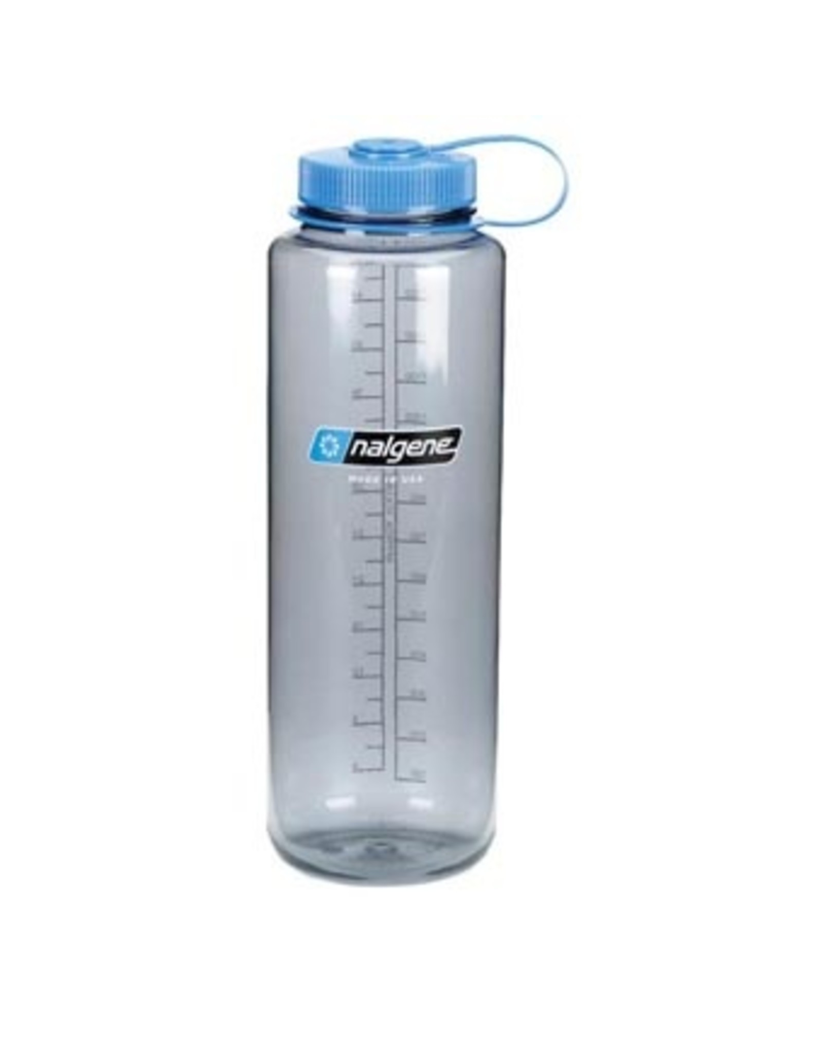 NALGENE Silo 48oz - Grey