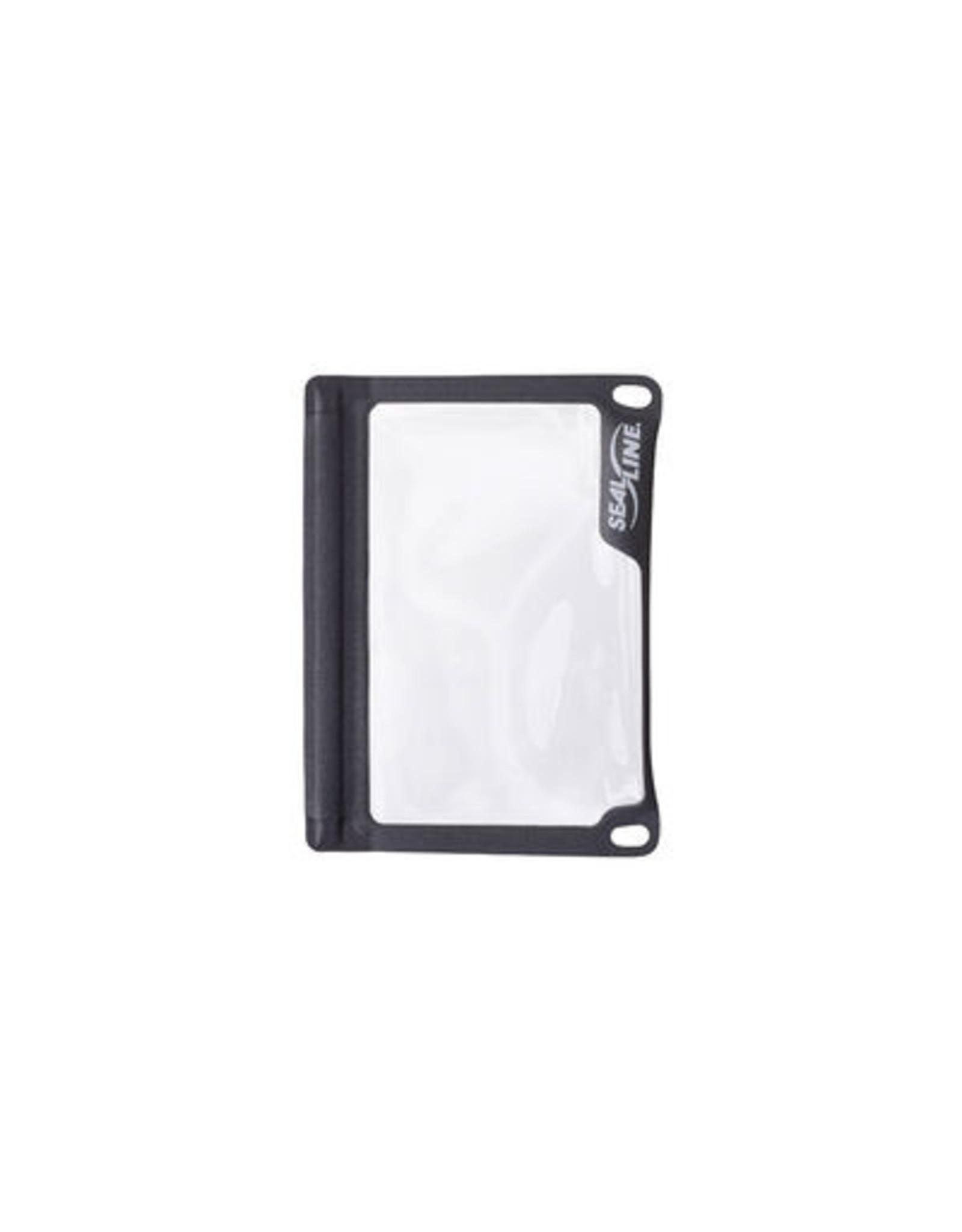 SealLine E-Case Large