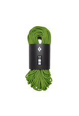 Black Diamond 9.4 Dynamic Rope - 70m - DRY