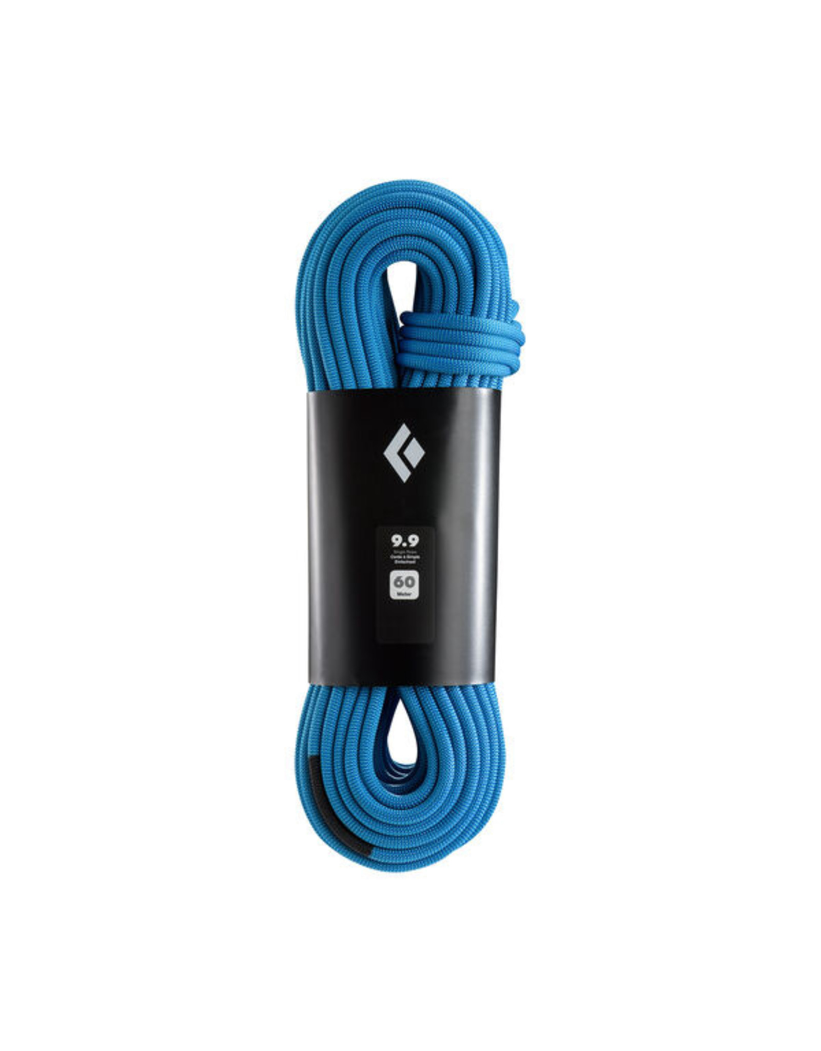 Black Diamond 9.9 Dynamic Rope - 60m