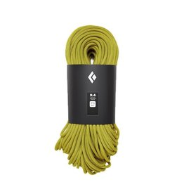 Black Diamond 9.4 Dynamic Rope - 70m