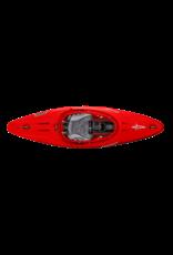Dagger Kayaks Axiom 8.0 Red (2018)