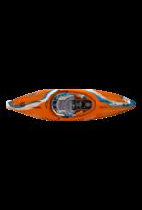 Dagger Kayaks Axiom 8.5 Blaze (2018)