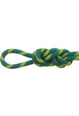Maxim Ropes GLIDER 10.2 Bi-Pattern 2x-Dry  70m
