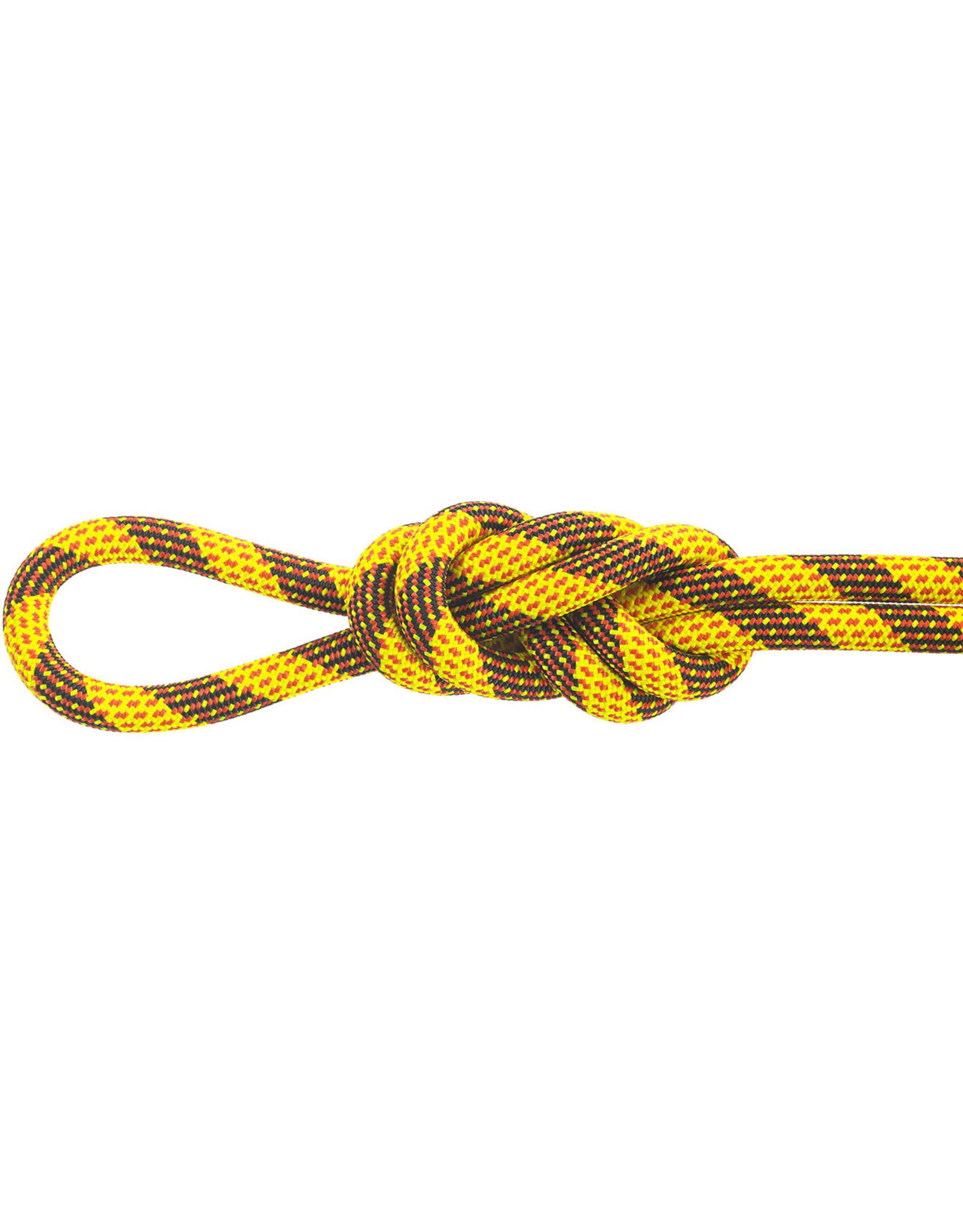 Maxim Ropes Pinnacle 9.5 Std-Dry 70m