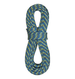 Bluewater Accelerator 10.5 Dynamic Rope 50m -  STD