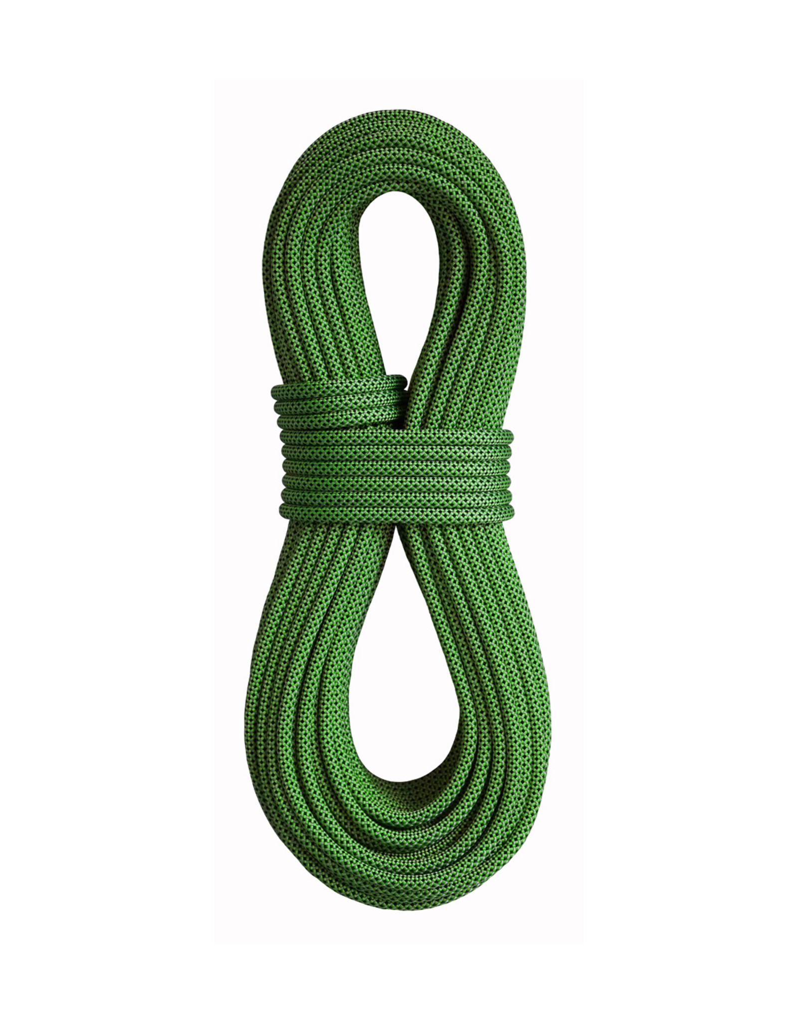 Bluewater Xenon 9.2 Dynamic Rope 60m -  DoubleDry