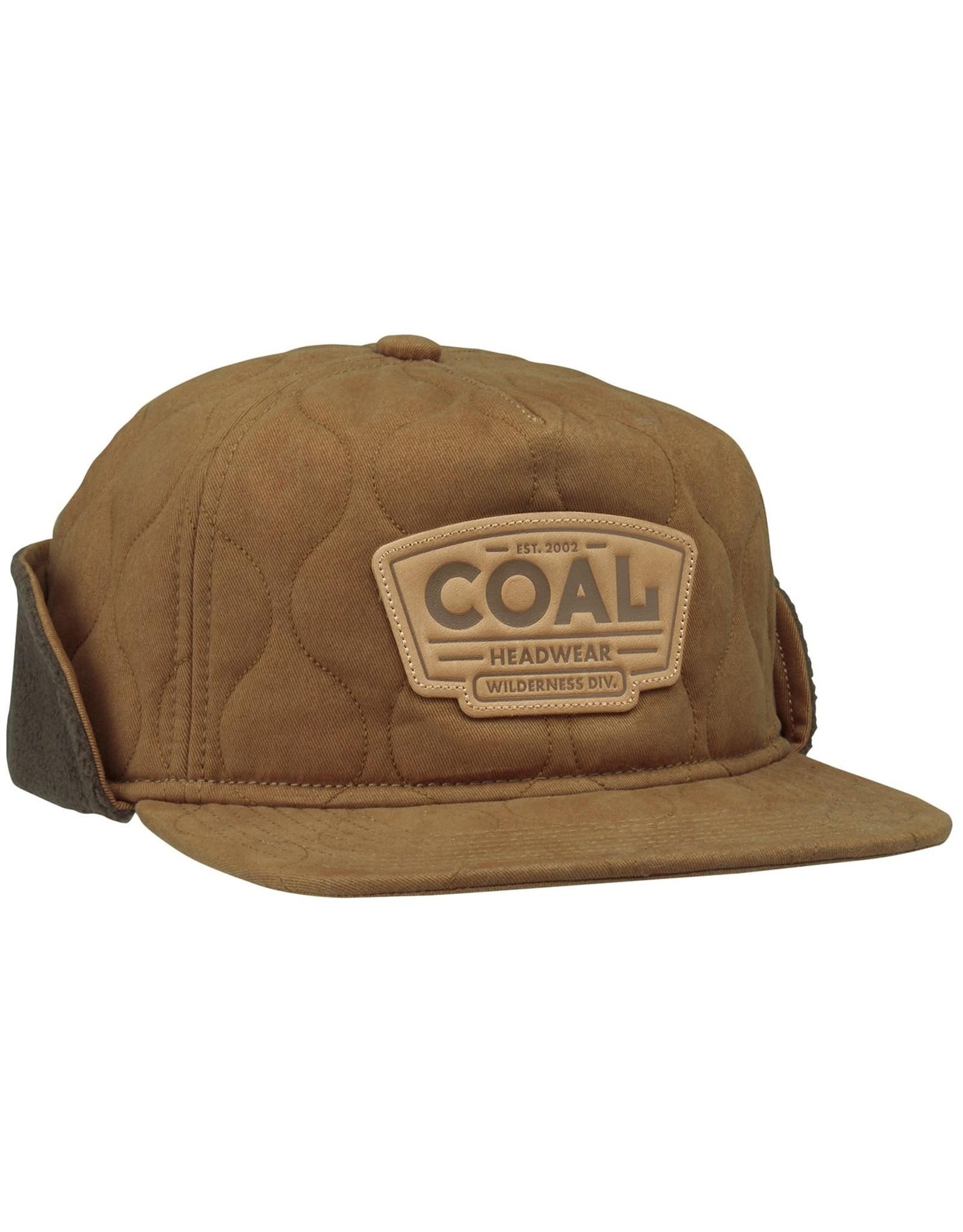 Coal The Cummins