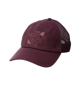The North Face Women's Low Pro Trucker