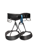 Black Diamond Momentum Harness - Anthracite